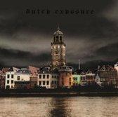 Dutch Exposure