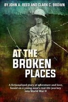 At the Broken Places