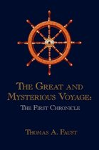 The Great and Mysterious Voyage