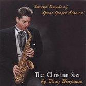 Smooth Sounds of Great Gospel Classics, Vol. 1