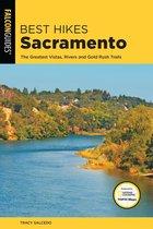 Best Hikes Sacramento