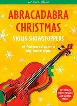 Abracadabra Christmas