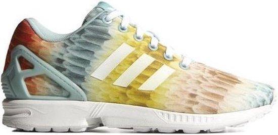 bol.com   Adidas Zx Flux Dames Sneakers Maat 42