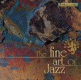 The Fine Art Of Jazz-24Bi