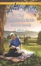 The Shepherd's Bride (Mills & Boon Love Inspired) (Brides of Amish Country, Book 11)