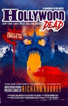 Hollywood Dead (Sandman Slim, Book 10)