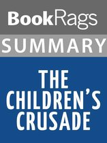 Omslag Summary & Study Guide: The Children's Crusade