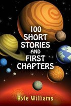 100 Short Stories and First Chapters