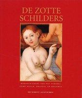 De Zotte Schilders