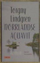 Norrlandse aquavit