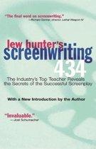 Lew Hunter's Screenwriting 434