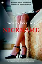 Nickname    Midprice