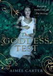 The Goddess Test (A Goddess Test Novel, Book 1)