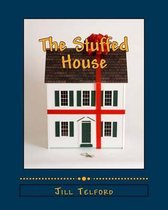 The Stuffed House