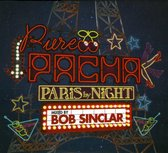 Pure Pacha - Paris By Night - Mixed