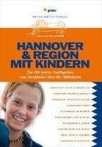 Hannover & Region mit Kindern