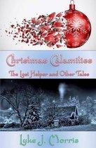 Christmas Calamities
