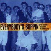 Everybody'S Boppin'