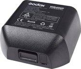 Godox Lithium Batterij Voor AD400 Pro - Wit