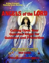 Angels of the Lord - Expanded Edition