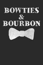 Bowties & Bourbon