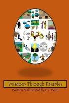 Wisdom Through Parables