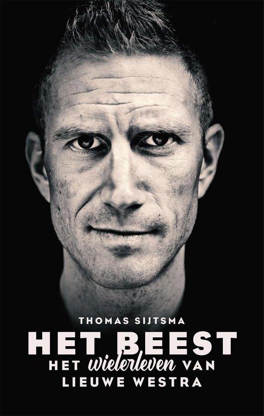 Het Beest - Thomas Sijtsma   Fthsonline.com