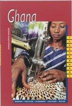 Landenreeks - Ghana