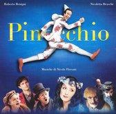 Pinocchio [Original Motion Picture Soundtrack]