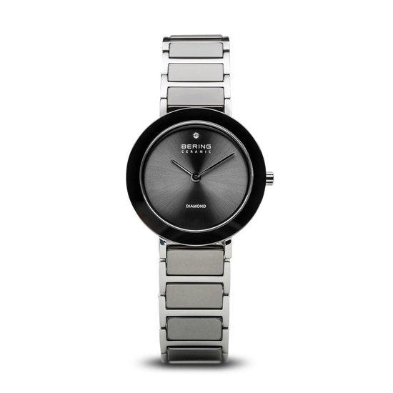 Bering Mod. 11429-Charity2 - Horloge