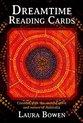 Afbeelding van het spelletje Dreamtime Reading Cards