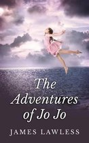 The Adventures of Jo Jo