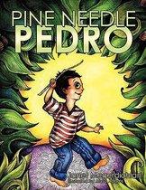 Bol Com Pedro Y El Bosque Jaume Cabre 9788408137498 Boeken