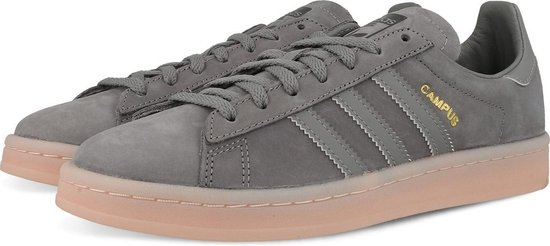 | adidas CAMPUS W BY9838 schoenen sneakers