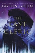 The Last Cleric