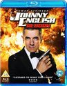 Johnny English Reborn (D) [bd]
