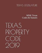 Texas Property Code 2019