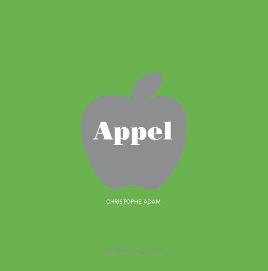 Appel - Christophe Adam | Fthsonline.com
