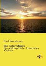 Die Naturreligion
