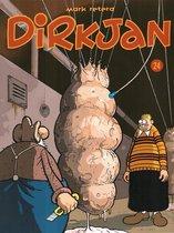 Dirkjan 24 -   Dirkjan