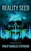 Reality Seed
