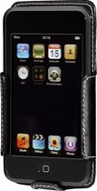 Hama Tasje Ipod Touch 2G Delicate Shell