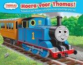 Thomas-Hoera Voor Thomas