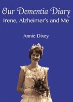 Our Dementia Diary