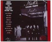 De De Pierce & His New Orleans Band 1963 / Billie