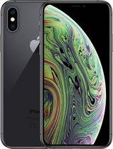 Apple iPhone Xs - 256GB - Spacegrijs