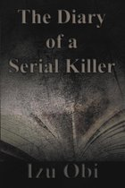 Omslag The Diary of a Serial Killer