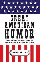 Great American Humor