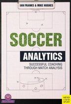 Soccer Analytics