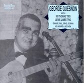 George Guesnon